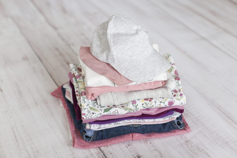 babaruhabérlés mintacsomagja